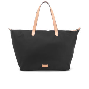 Radley Women's Pocket Essentials Large Weekender Tote Bag - Black