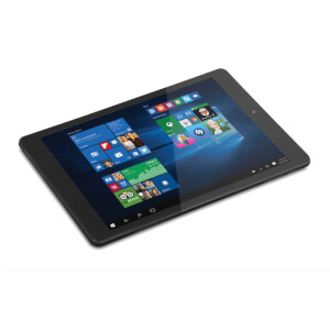 "Viglen Connect 9"" 32GB Windows 10 Tablet"