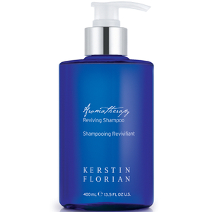 Kerstin Florian Reviving Shampoo 400ml