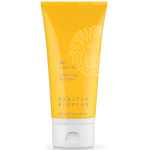 Kerstin Florian Sunless Tan 177ml