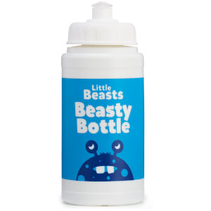Beasty Bottle til drenge
