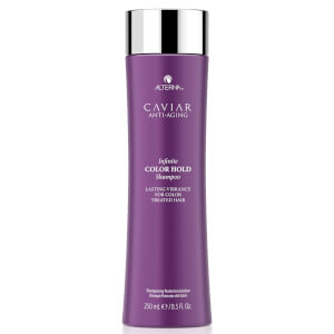 Alterna Caviar Anti-Aging Infinite Color Hold shampoo per capelli colorati