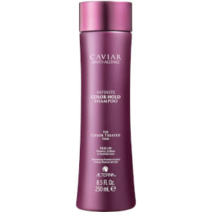 Alterna Caviar Infinite Color Shampoo 8.5oz