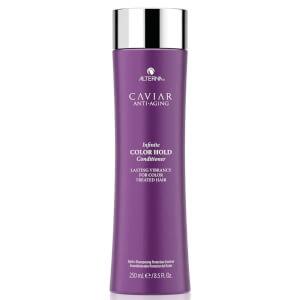 Alterna Caviar Infinite Color Hold Conditioner 250ml