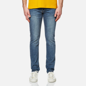 A.P.C. Men's Petit New Standard Jeans - Indigo