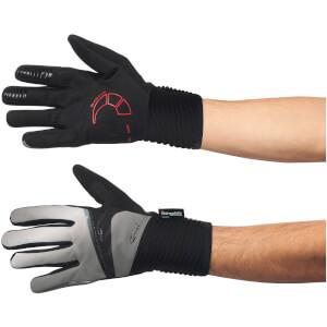 Northwave Sonic Winter Gloves - Reflective