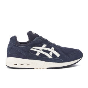 Asics Men's Gt-Cool Xpress Trainers - India Ink/Slight White