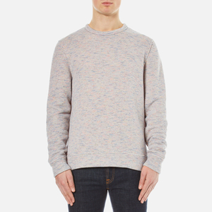 YMC Men's X Sweatshirt - Multi