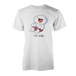 Odd Guy T-Shirt