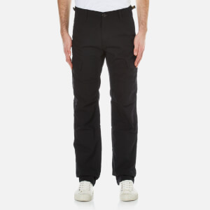 Carhartt Men's Aviation Pants - Black