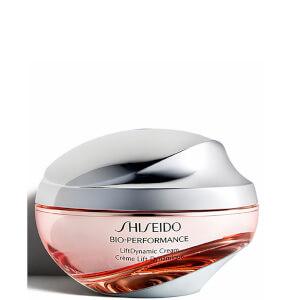 Crema Bio-Performance LiftDynamic de Shiseido 50 ml