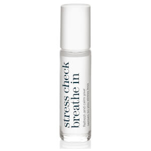 thisworks Stress Check Roller Ball 10ml