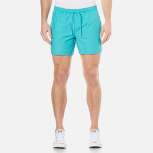Lacoste Men's Swim Shorts - Bermuda 08H