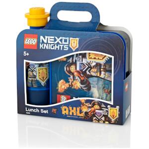 Set Déjeuner -LEGO Nexo Knights