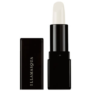 Illamasqua Antimatter Lipstick - Eclipse