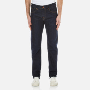Scotch & Soda Men's Vernon Straight Leg Jeans - Touchdown