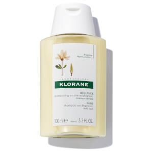 KLORANE Shampoo with Magnolia 3.3oz