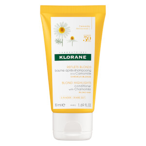 KLORANE Conditioner with Chamomile - 1.69 fl. oz.