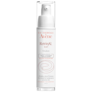 Avene RetrinAL Day Emulsion 1.01 fl. oz