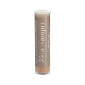 Colorescience Loose Mineral Foundation SPF 20 Refill - A Taste Of Honey