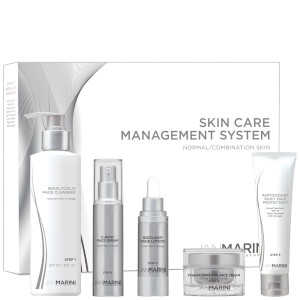 Jan Marini Skin Care Management System - Normal/Combo (Worth $385)