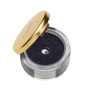 Napoleon Perdis Loose Eye Dust - Indigo Girl