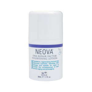 Neova Progressive Nourishing Lotion