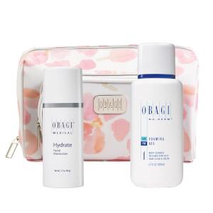Obagi Hydrate Spring Gift Set