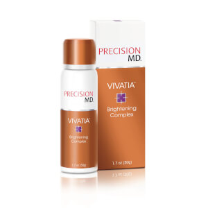 PrecisionMD VIVATIA Brightening Complex (2% HQ)