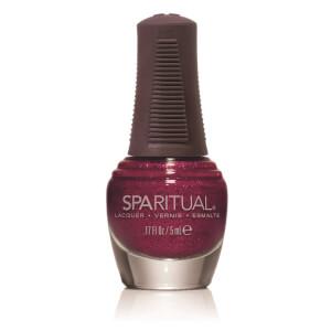 SpaRitual Mini Nail Lacquer - Spellbound 5ml