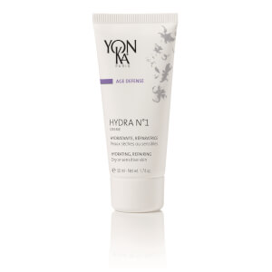 Yonka Paris Hydra No1 Creme