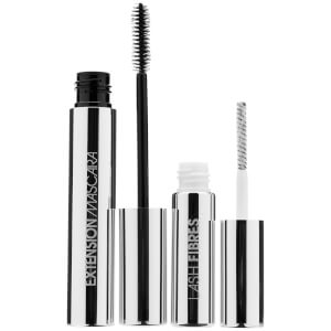 ModelCo Double Ended Fibre Lash Mascara