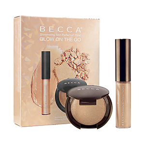 BECCA Glow on the Go - Opal
