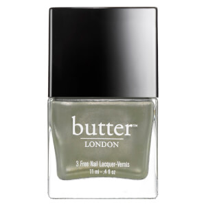 Esmalte de uñas Trend de butter LONDON 11 ml - Sloane Ranger