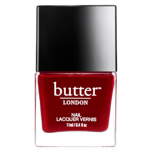 Verniz de Unhas Trend da butter LONDON 11 ml - Ruby Murray