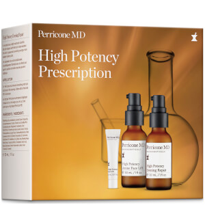 Perricone MD High Potency Prescription