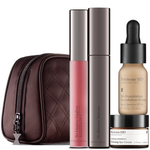 Perricone MD Glow on the Go (Worth $146)