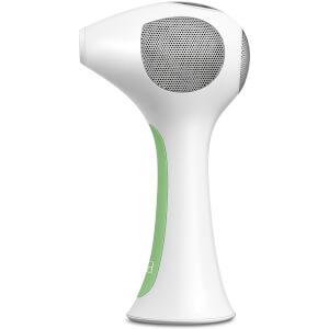 Tria Hair Removal Laser 4X - Green: Image 2