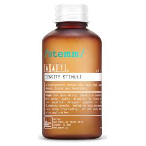 STEMM Density Stimuli 60ml