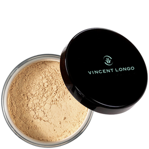 Vincent Longo Perfect Canvas Loose Face Powder (verschiedene Farbtöne)