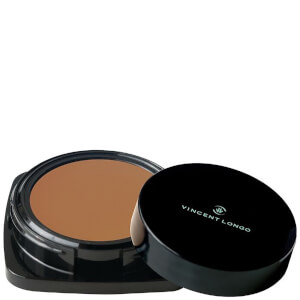 Vincent Longo Water Canvas Crème-to-Powder Foundation (Various Shades)