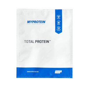 Total Protein (Sample)