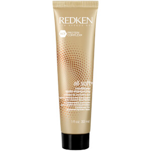 Redken All Soft Conditioner 1oz