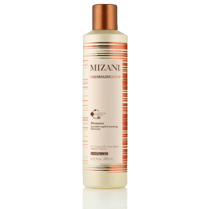 Mizani Thermasmooth Shampoo 8.5oz