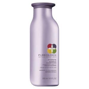 Pureology Hydrate Shampoo 8.5oz