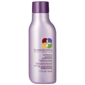 Pureology Hydrate Shampoo 1.7oz