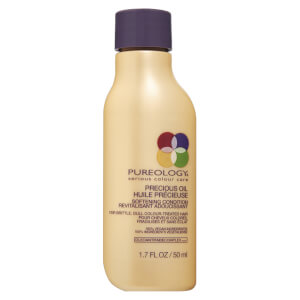 Pureology Precious Oil Conditioner 1.7oz