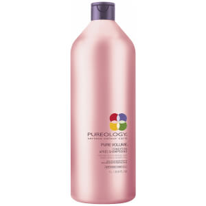 Pureology Pure Volume Conditioner 33.8oz