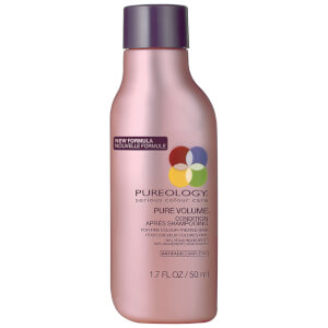 Pureology Pure Volume Conditioner 1.7oz