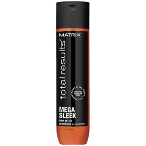 Matrix Total Results Mega Sleek Conditioner 10.1oz